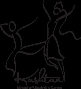 kashtan-logo